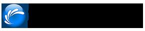Pool spa forum logo